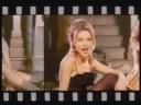 Kylie Minogue - Tears On My Pillow кадр #1