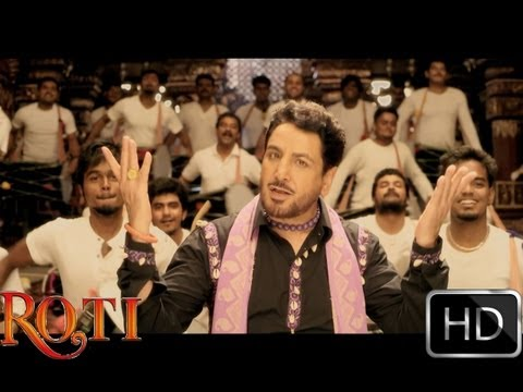 gurdas maan - Order on iTunes - https://itunes.apple.com/album/roti/id681636164 Roti by Gurdas Maan Singer & Lyrics : Gurdas Maan Music : Jatinder Shah Director : Manjeet ...