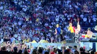 Nonton No Doubt Full 2003 Super Bowl Halftime Show Performance Hq  Film Subtitle Indonesia Streaming Movie Download