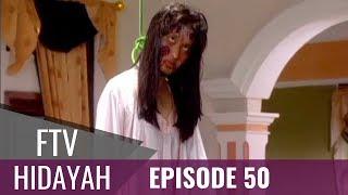 Video FTV Hidayah - Episode 50   Istri Mati Gantung Diri MP3, 3GP, MP4, WEBM, AVI, FLV November 2018
