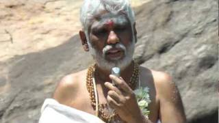 Courtallam India  city images : Travel South India: Dr Pillai's Birthday Trip Invitation to Kutralam