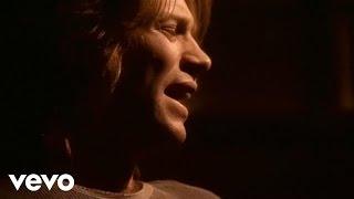 Bon Jovi - Lie To Me - YouTube
