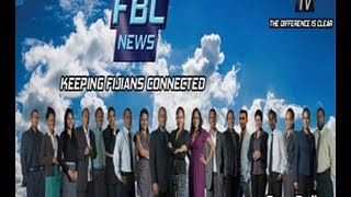 FBCTV News 6pm 12 03 2014