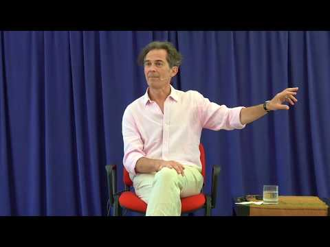 Rupert Spira Video: Are There Different Versions of the Truth or Only One Truth