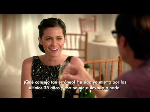 HELLO LADIES Primera Temporada (HBO LATINO)
