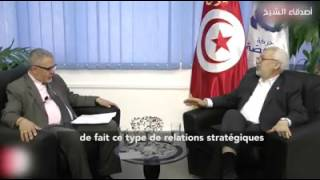 Video L'Algérie est notre grand frère MP3, 3GP, MP4, WEBM, AVI, FLV November 2017