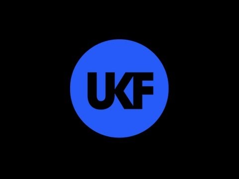 Dodge & Fuski - Got 2 Come Together
