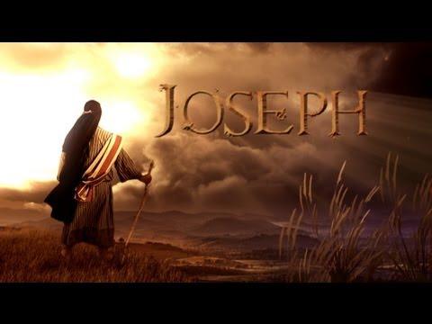 Dan Stevers – Jozef