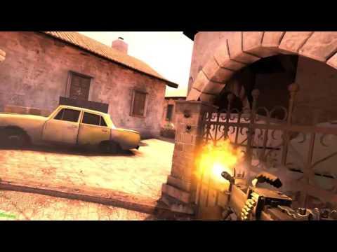 Thumbnail of video bee_k1VJER8