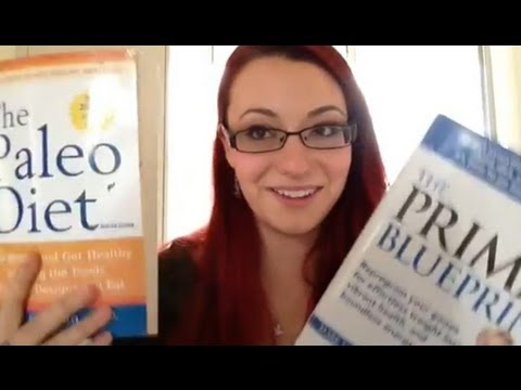 Paleo vs Primal: Lose weight with Caveman Diet 101