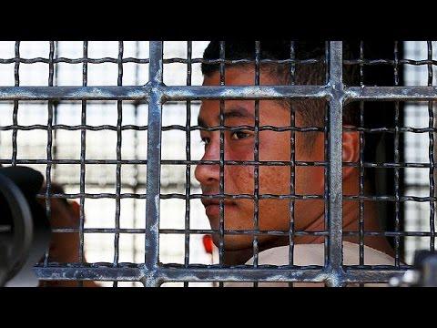 Ταϊλάνδη: Δίκη για τη δολοφονία δύο Βρετανών