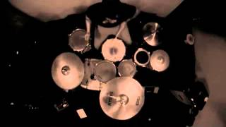 EVERTHEORY: Timelapse EP In-Studio Footage