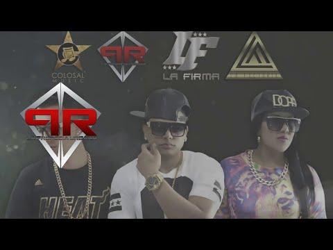 Pipe Erre - Tus Miradas feat. La Factoria