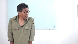 Video Rocky Gerung - Etika Lingkungan MP3, 3GP, MP4, WEBM, AVI, FLV Juli 2019