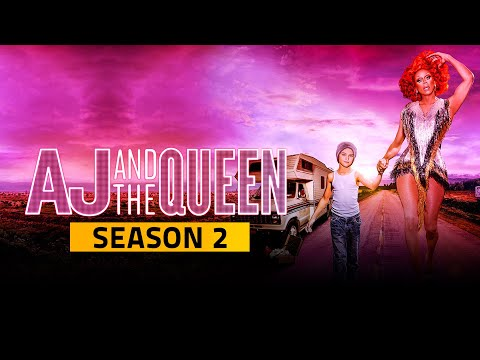 AJ and the Queen Season 2 Confirmed on Netflix, Release Date & Cast - US News Box Official
