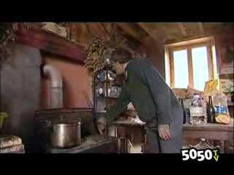 Hubert - Retrouvez le DVD d'Hubert de la Haule sur la Boutique 5050TV http://www.laboutique5050tv.com Aprs la 