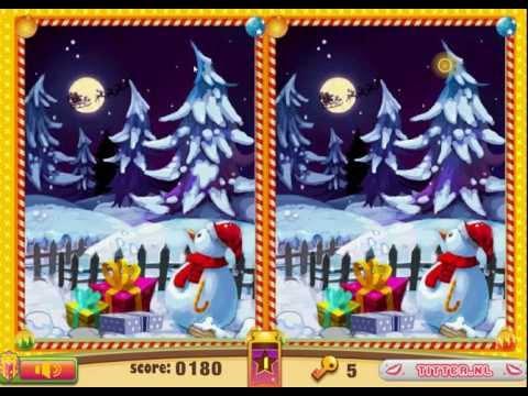Imagens de feliz natal - Imagens de Natal - Jogos de Natal - Titter.pt