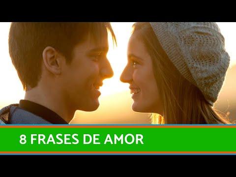 Frases tristes - Las 8 mejores FRASES de AMOR - Lista ACTUALIZADA!!!