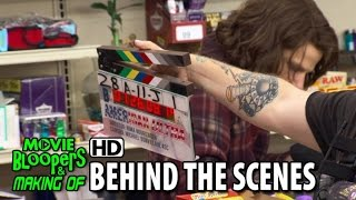 Nonton American Ultra  2015  Behind The Scenes Film Subtitle Indonesia Streaming Movie Download