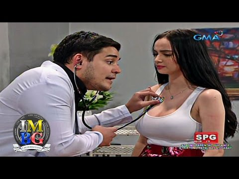 gratis download video - Bubble-Gang-Kim-Domingo-sa-Touch-Therapy-with-English-subtitles