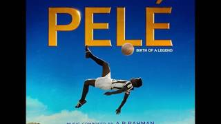Nonton Pelé: Birth of a Legend - Full Soundtrack Film Subtitle Indonesia Streaming Movie Download
