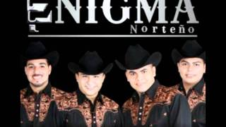 Amor imposible (audio) Enigma Norteño
