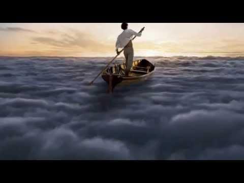 Tekst piosenki Pink Floyd - Talkin' Hawkin' po polsku