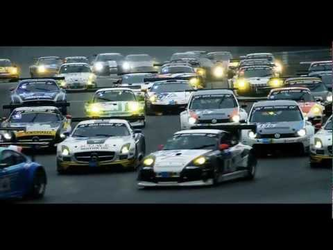 MT89MotorsportMedia - A montage of footage from the 2011 motorsports season, featuring some cool shots, super-slow motion, and some onboard camera footage. This should give you so...