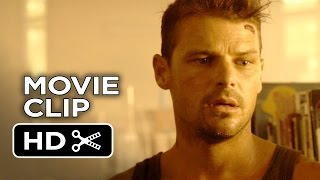 Nonton These Final Hours Movie CLIP - Forgive Me (2014) - Nathan Phillips Movie HD Film Subtitle Indonesia Streaming Movie Download