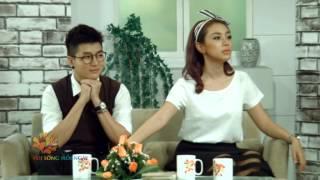 Show Mừng Ngày Nhà Giáo Việt Nam 20/11 (p1) - Vui Sống Mỗi Ngày [VTV3 – 20.11.2014]