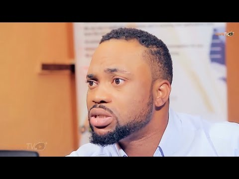 Oku Were - Latest Yoruba Movie 2017 Drama Premium