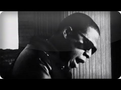Tekst piosenki Jay-Z - Young Forever po polsku