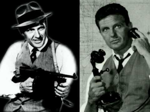 Series de televisión - Recuerdos de los 60,70 y 80