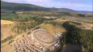 Nonton Motoplex Speedway & Event Park Film Subtitle Indonesia Streaming Movie Download