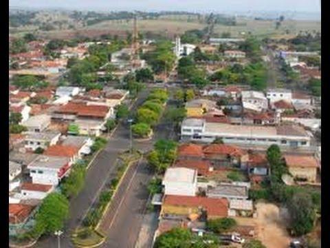 Sitio Seu Geraldo bem cuidado no Parana cidade de Icaraima café, milho, Gado