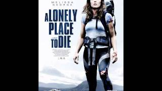 Nonton  A Lonely Place To Die    End Credits Song Film Subtitle Indonesia Streaming Movie Download