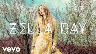 Zella Day   East Of Eden  Audio Only