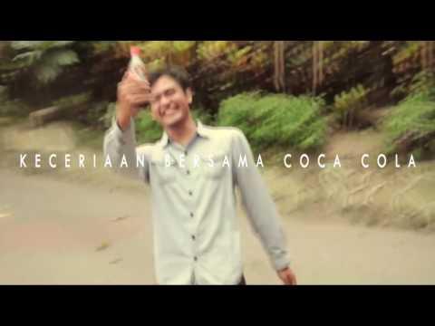 IKLAN Coca-Cola Bersama Teman