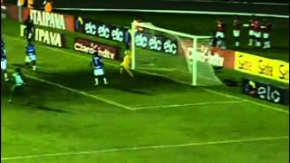 Copa do Brasil 2015 - Palmeiras 4x0 Vitória da Conquista melhores momentos e gols Clique aqui http://goo.gl/x97mcA...
