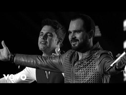 Zezé di Camargo e Luciano - Defensor
