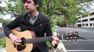 Download Lagu Seth Avett Sings,  No One's Gonna Love You by Band Of Horses Mp3