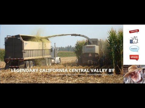 California Central Valley v1.0.0.0