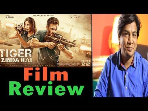 India movies, Bollywood News, Reviews, Trailers - Rediffcom