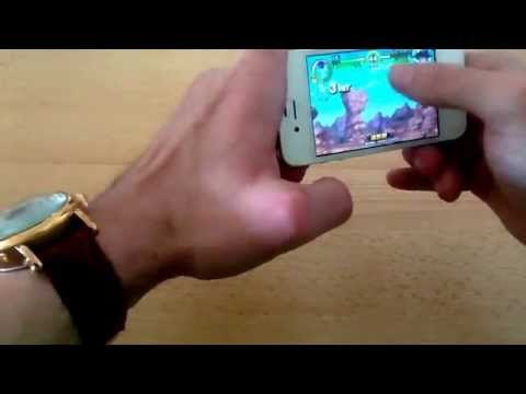 dragon ball tap battle ios download