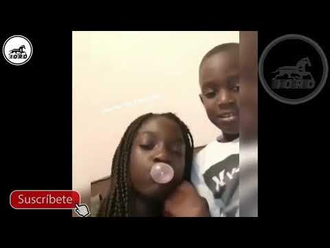 Videos virales videos semanales videos graciosos  para reír