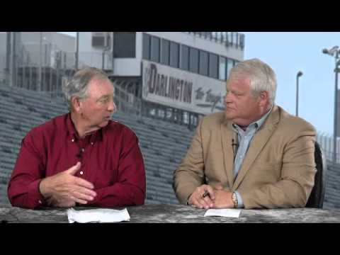 Racing to the Rim - Joe and Larry discuss Mark Day and Davey Coble going bumper-to-bumper in a fantastic Southern Superstars shootout at Highland Rim. Mason Mingus headed to Tol...