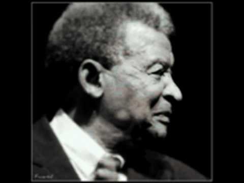 Abdullah Ibrahim – Zimbabwe