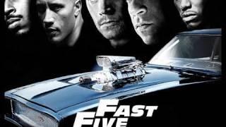 Nonton Fast Five Trailer Film Subtitle Indonesia Streaming Movie Download