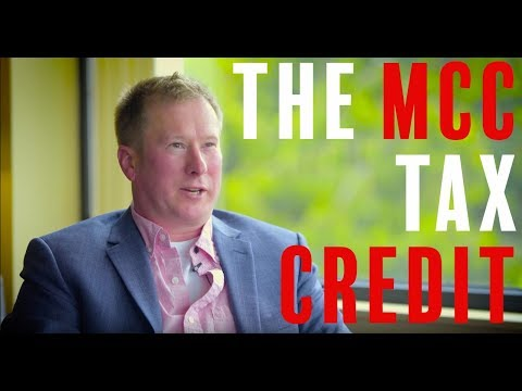 MCC Tax Credit | The Best Home Loan in Portland Oregon