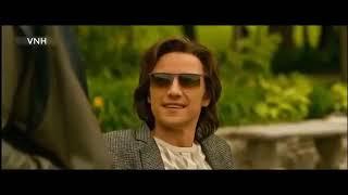 X Men Apocalypse Full Movie Highlights By Captain Sanzog